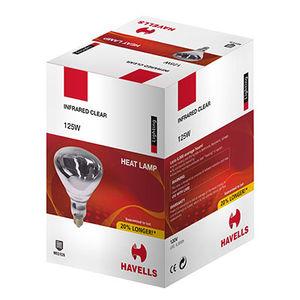 Havells 250w Heat Lamp
