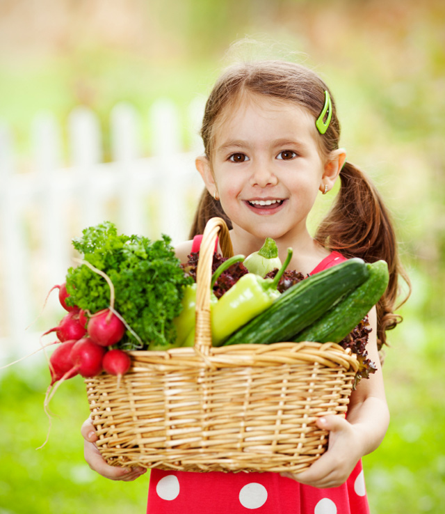 young-girl-with-basket-of-vegetables.jpg