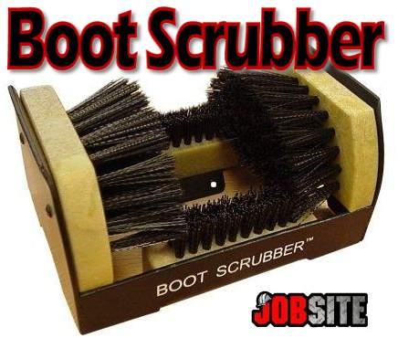 Boot_Scrubber.jpg