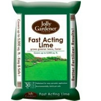 web_jolly-gardener-fast-acting-lime.jpg