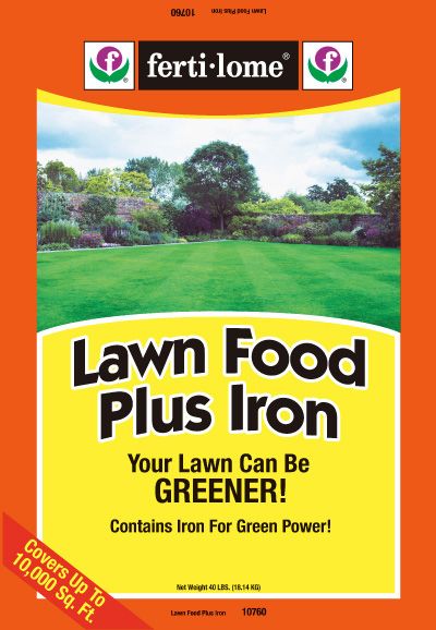 FL Lawn Food Plus Iron 10760 bag_plg_ct.jpg