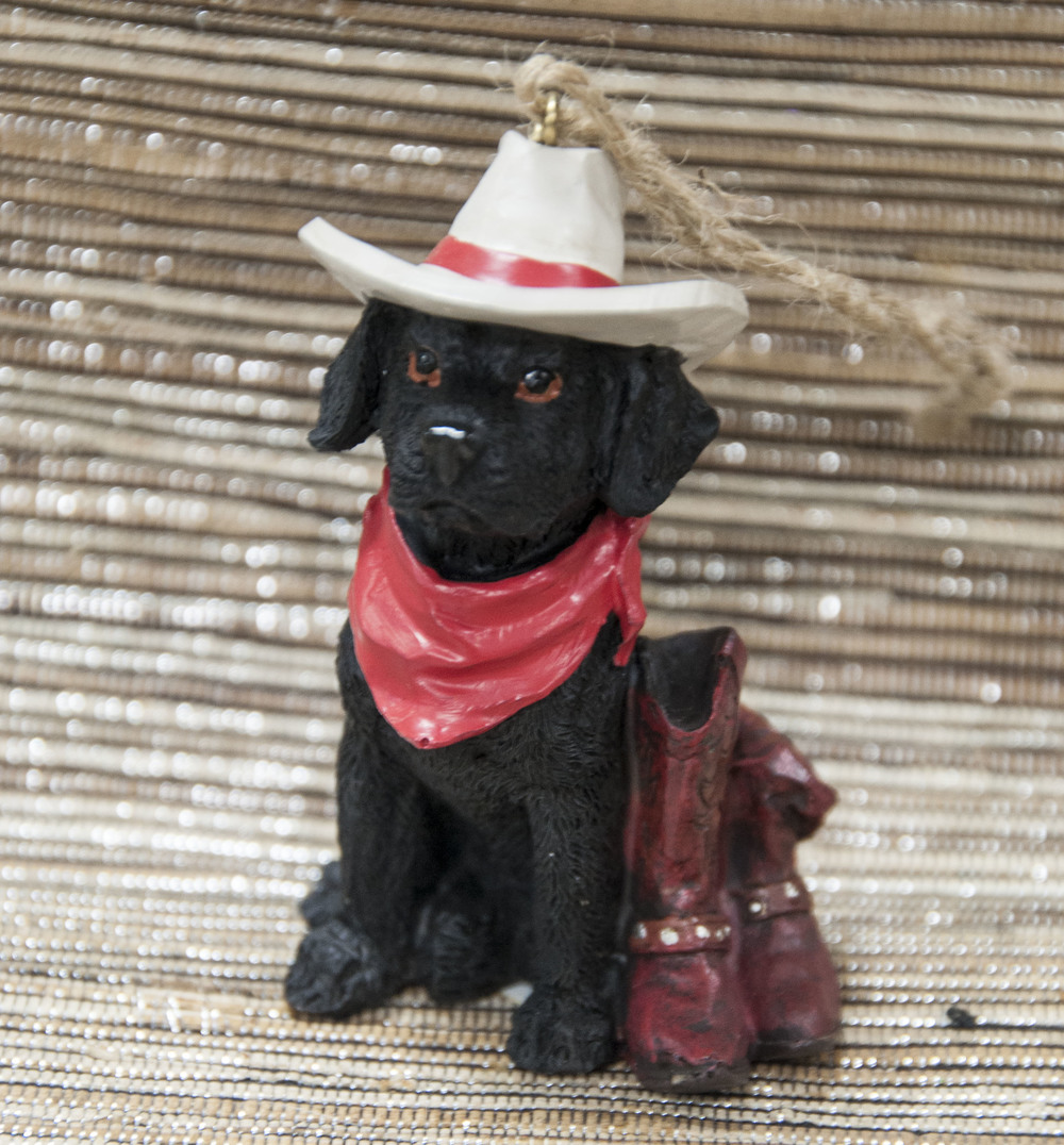 black lab cowboy ornament.jpg