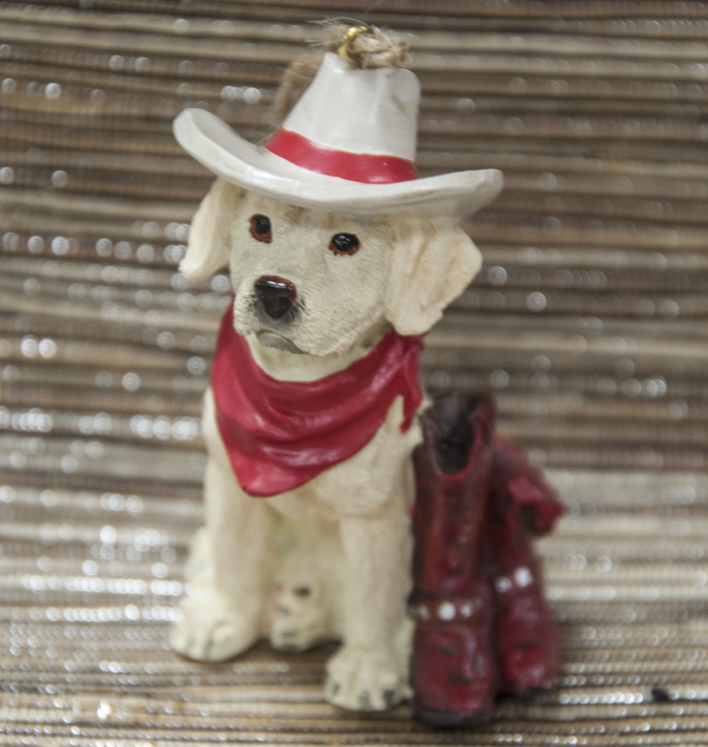 yellow lab cowboy ornament.jpg