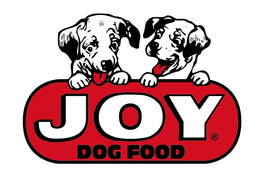 Joy Logo-color.PNG