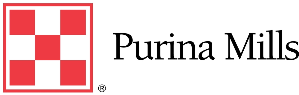 Click to return to the Purina Home page