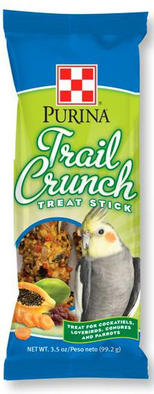 Purina® Trail Crunch Treat stick