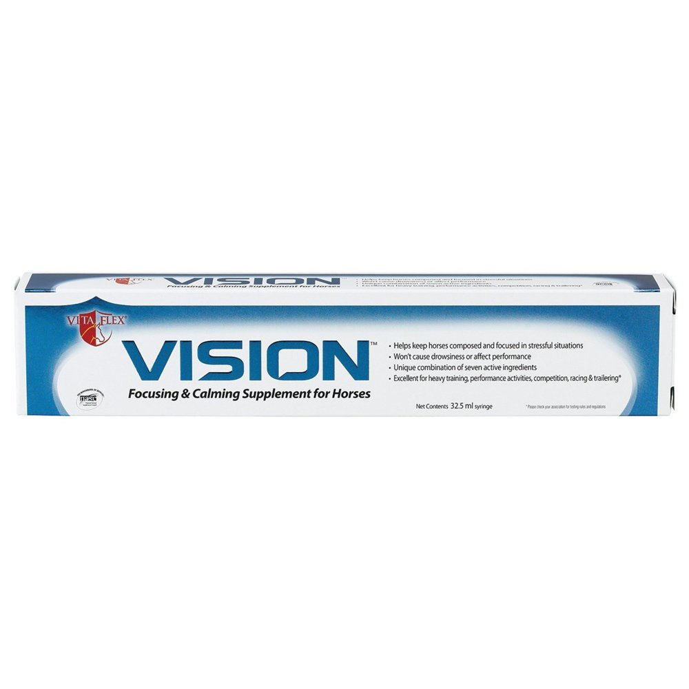 vision focussing supplement.jpg