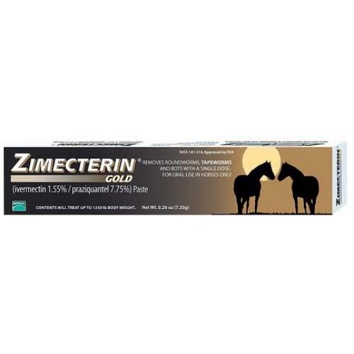 zimecterin gold-500x500.jpg