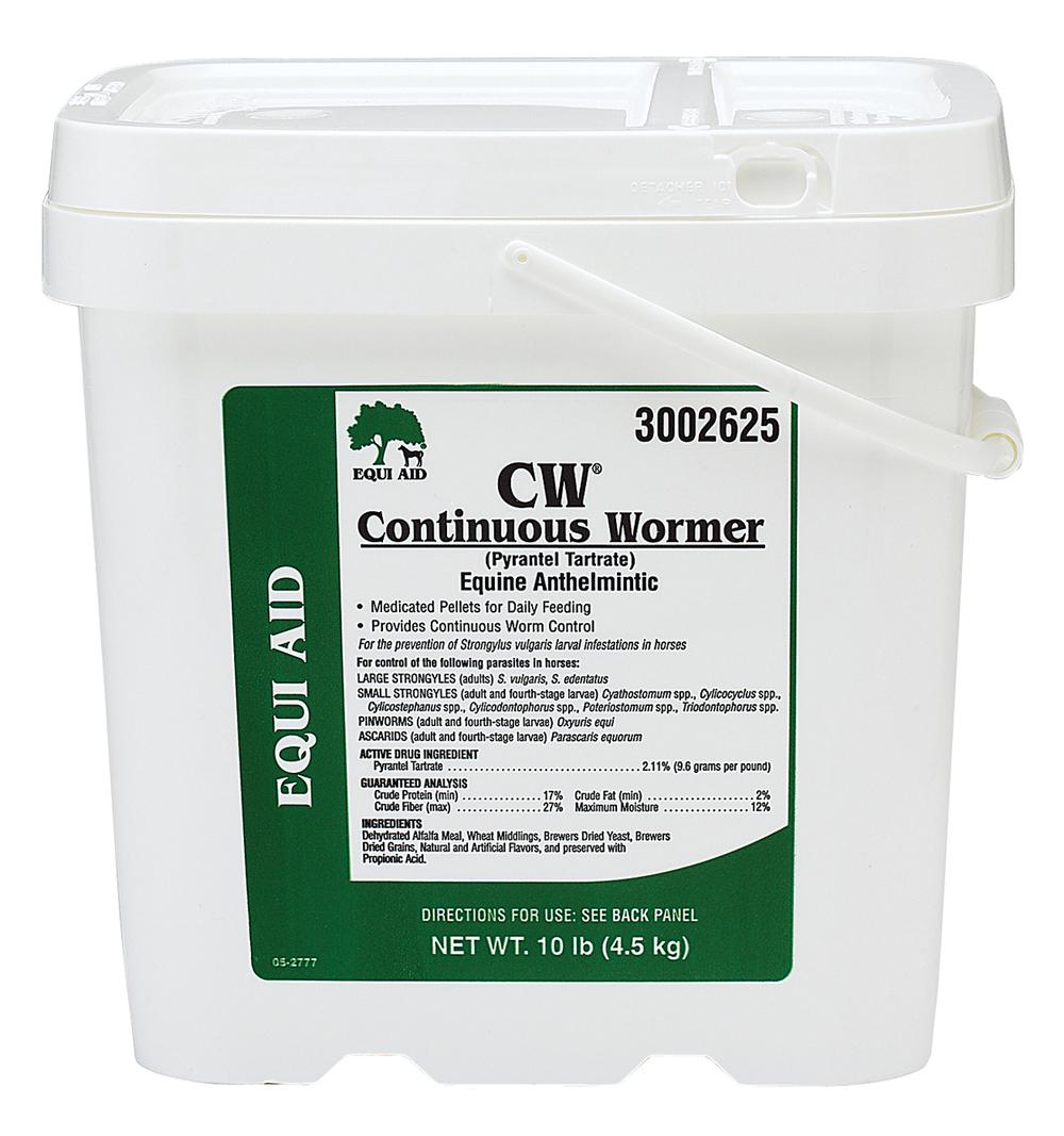 Equi Aid Constant Dewormer.jpg
