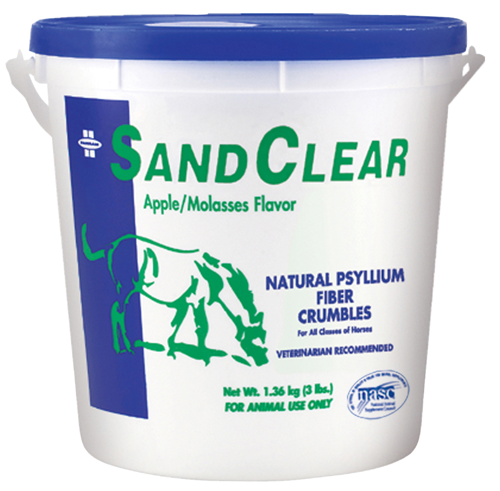 sand clear.jpg