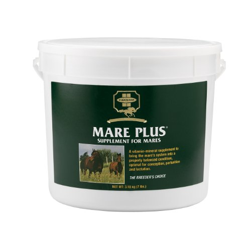 Farnam Mare plus supplement for mares.jpg