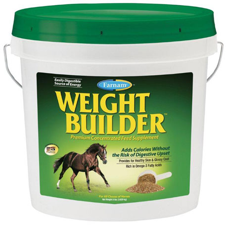 farnam weight builder.jpg