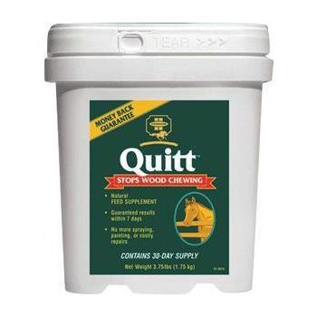 farnam-quitt-anti-chewing-supplement.jpg