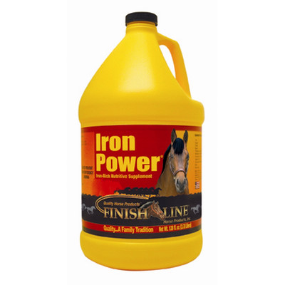 Finish-Line-Iron-Power-Equine-Supplement.jpg