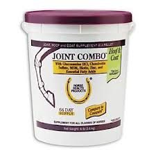 horse health products joint combo.jpeg