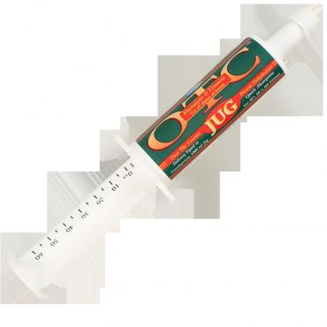OTC Jug 68 g.png