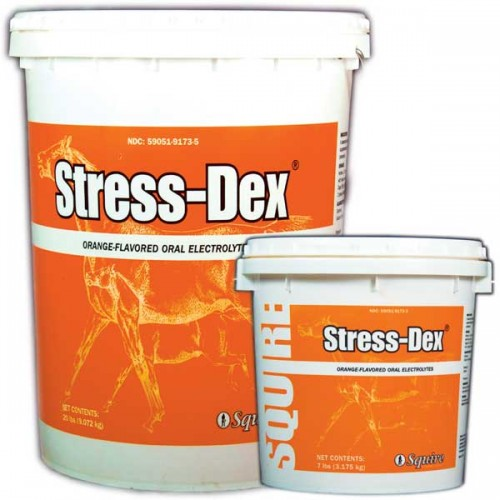 Stress-Dex-orange.jpg