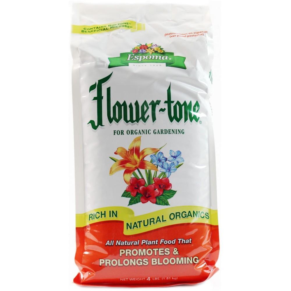 espoma Flower-Tone2.jpg