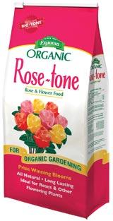 espoma rose tone.jpg