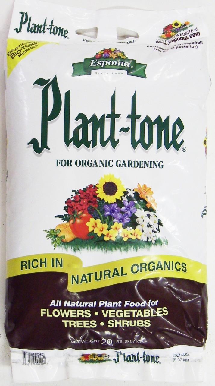 Espoma_Plant_tone__20_lb._bag__58271.1300458027.1280.1280.JPG