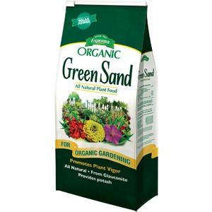 espoma-green-sand.jpg