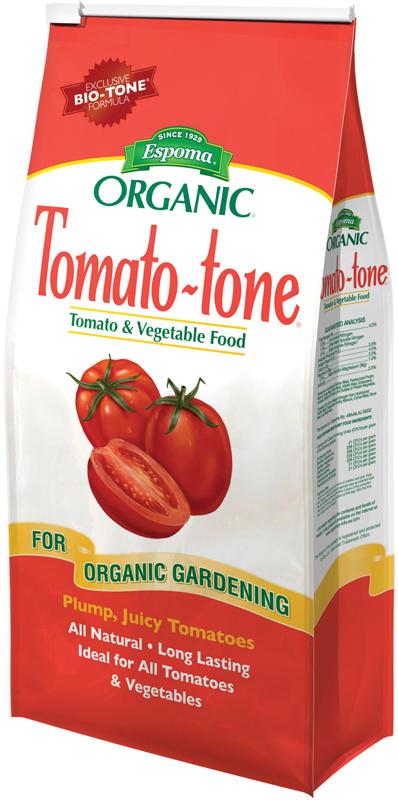 espoma-organic-tomato-tone.jpg