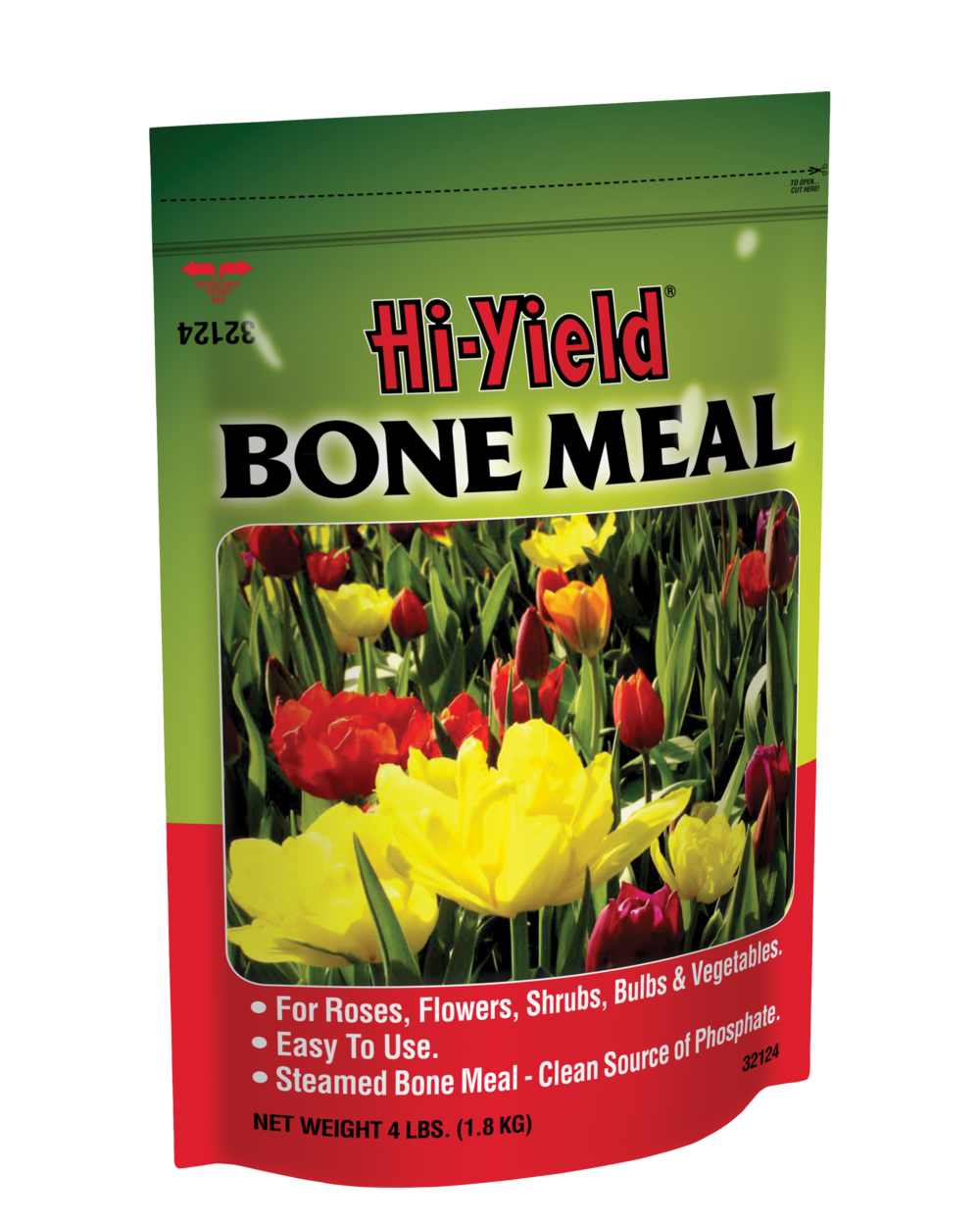 HY Bone Meal 32124.png