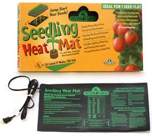 seedling-prop-mat-dd.jpg