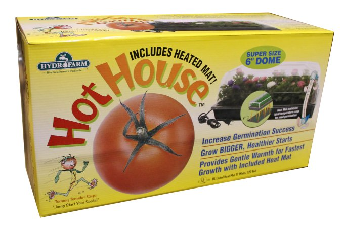 hydrofarm hot house 6in dome.jpg