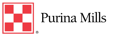 Click to return to Purina home page