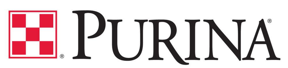 logo-purina.jpg