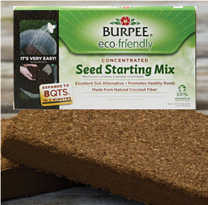 burpee seed starter block-01.png