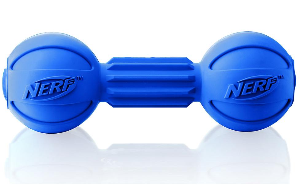 blue barbell.jpg