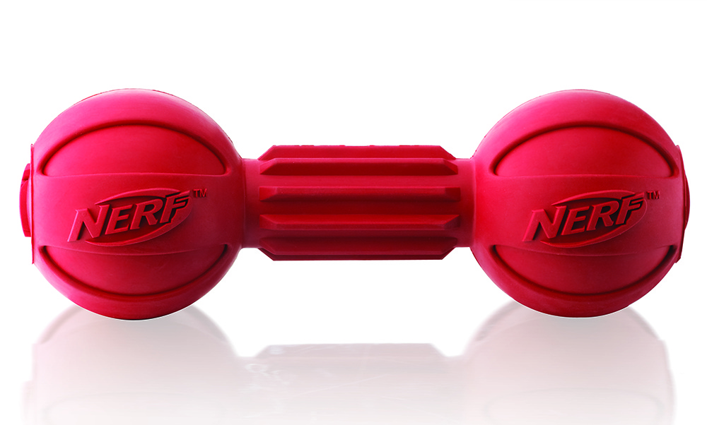 red barbell.jpg