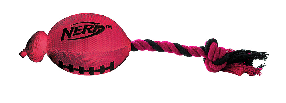 tuff tug foot ball red bl.jpg