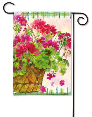 geranium basket flag.jpg