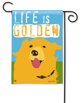 golden retriever flag.jpg