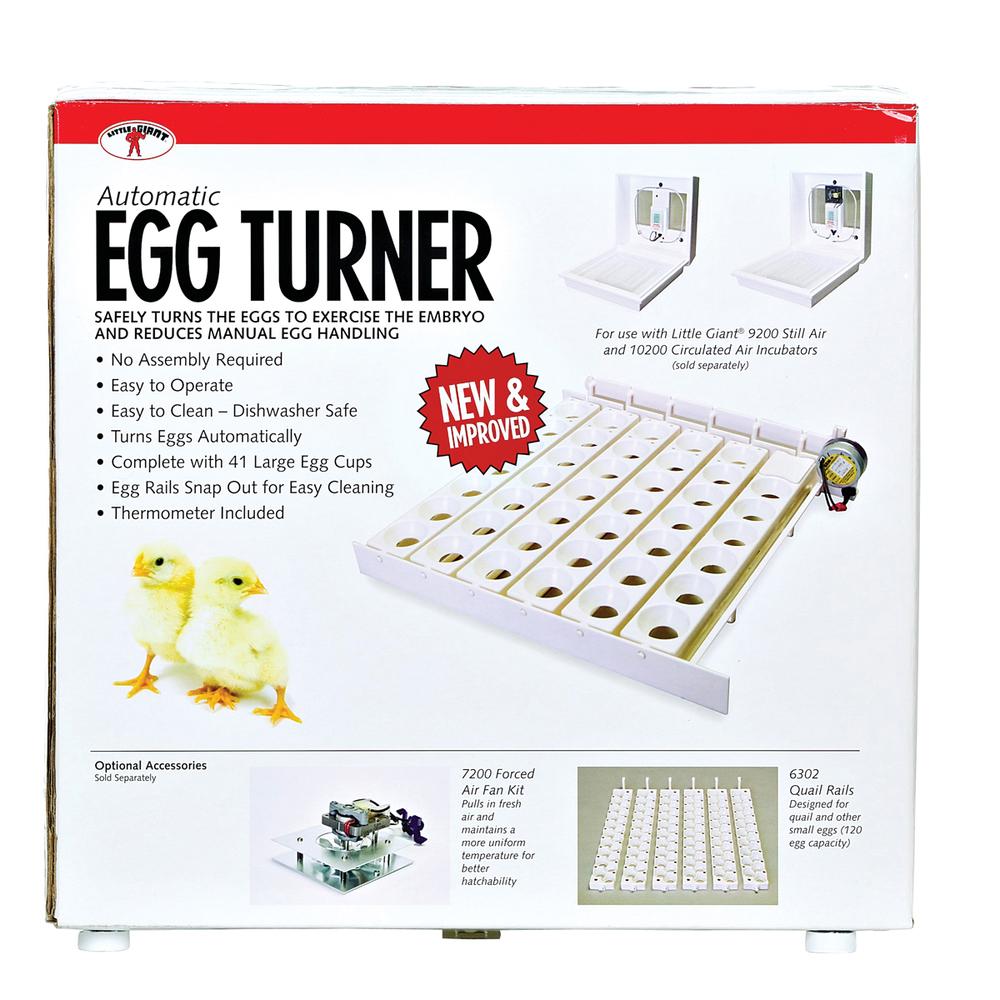 egg turner.jpg