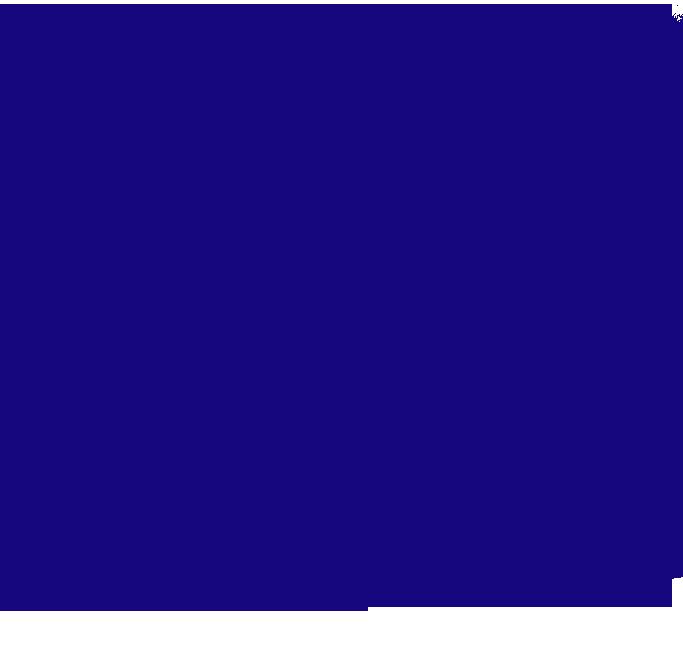 heritage humane.png