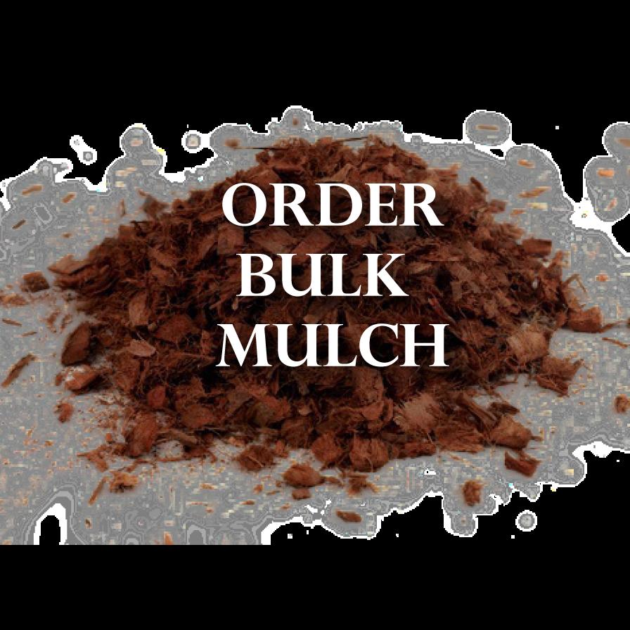 mulch-01.png