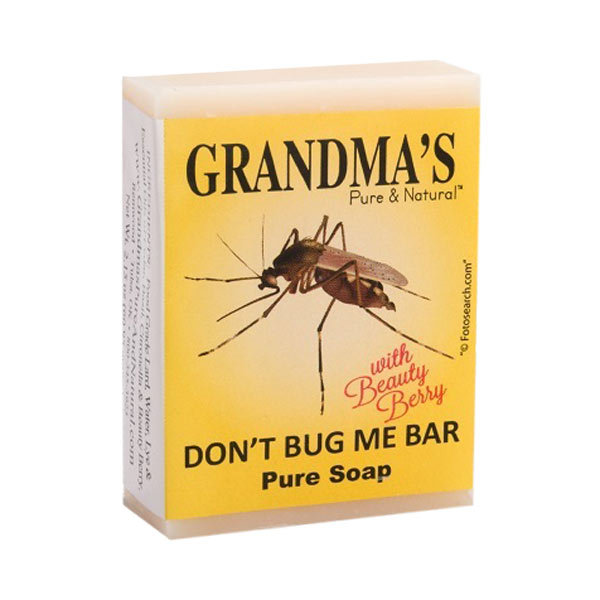 dont bug me bar.jpg