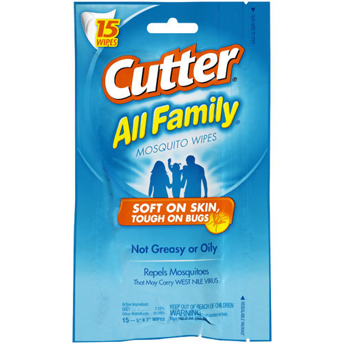 cutter all family.jpg