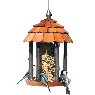 Birdscapes-Betsy-Fields-Gazebo-Wood-Bird-Feeder.jpg