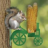 squirrel feeder.jpg