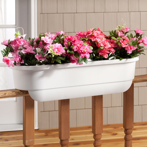 white railing planter.jpg