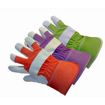boss garden goatskin palm glove.jpg