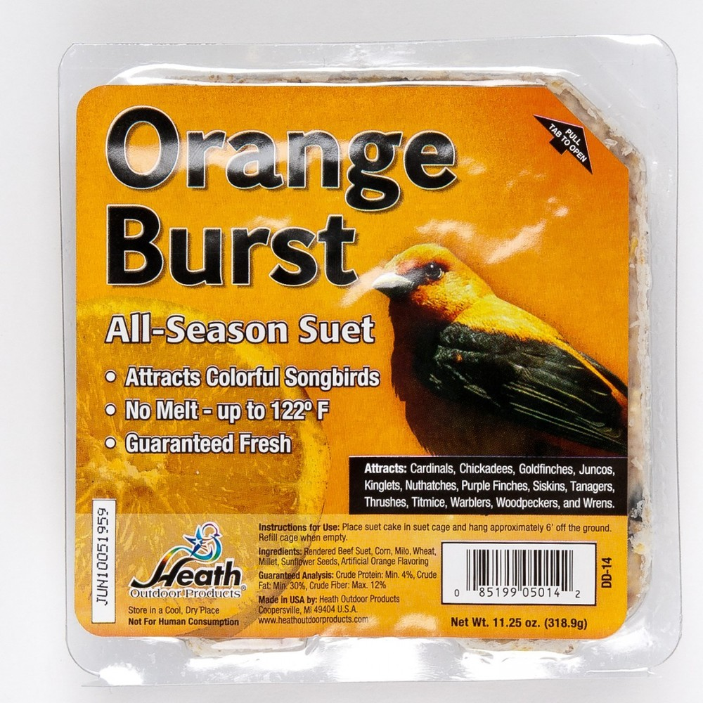 Heath_Orange_Burst_All-Season_Suet__97274.1299199109.1280.1280.jpg