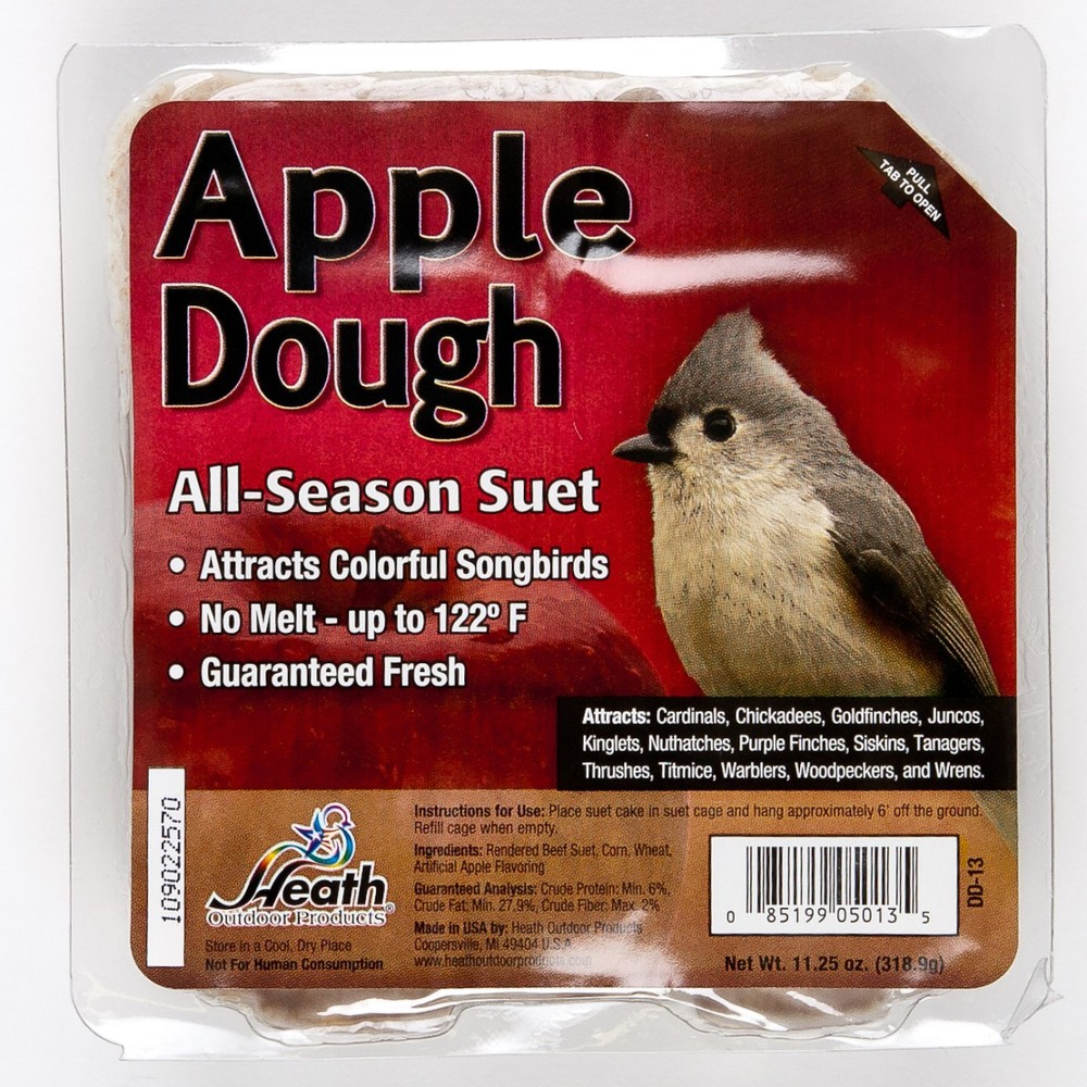 Heath_Apple_Dough_All-Season_Suet__89114.1299198571.1280.1280.jpg