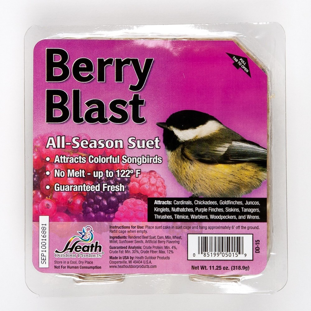 Heath_Berry_Blast_All-Season_Suet__38587.1299198967.1280.1280.jpg