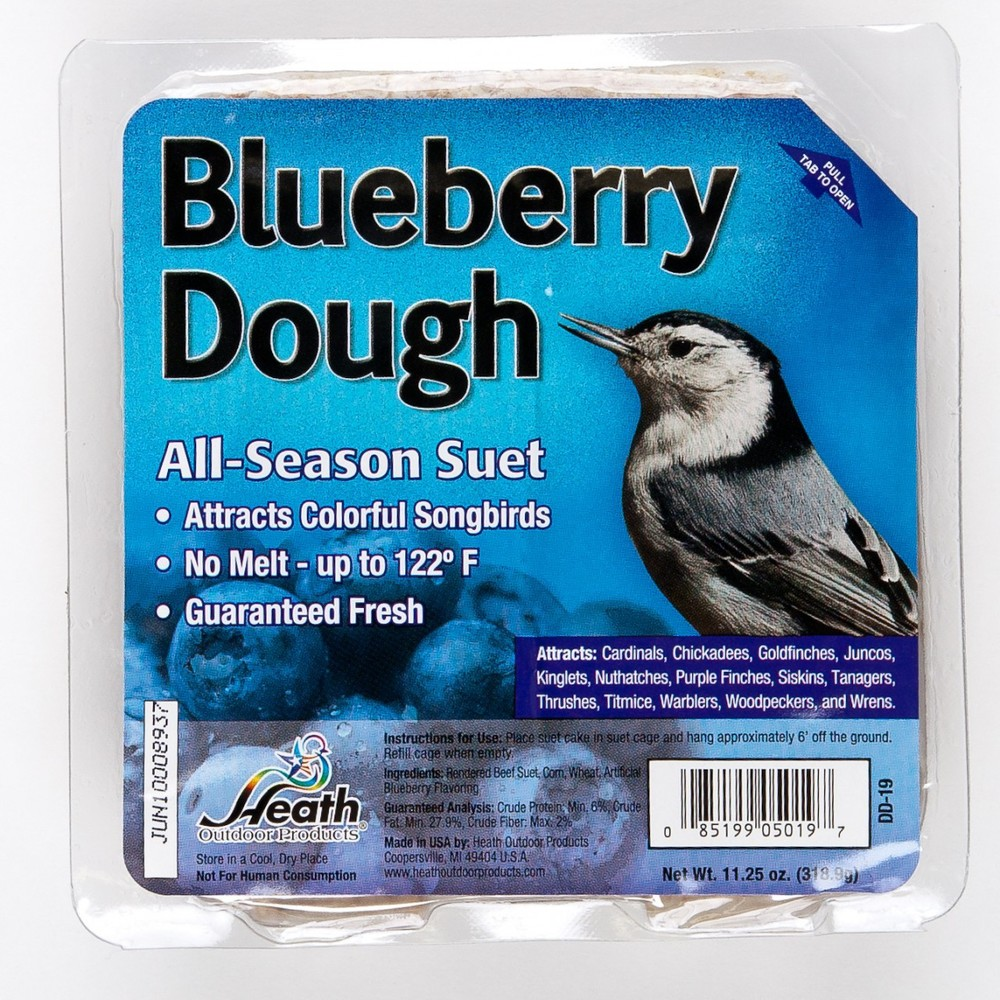 Heath_Blueberry_Dough_All-Season_Suet__98224.1299198795.1280.1280.jpg